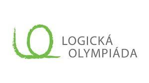 Výsledky Logické olympiády – základní kolo